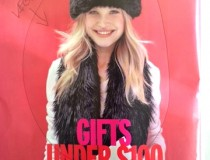 """http://click.linksynergy.com/fs-bin/click?id=9IDTvXNwk9A&offerid=357944.10041441&type=3&subid=0"""" >Free Shipping Free Returns Everyday. Shop NORDSTROM"""