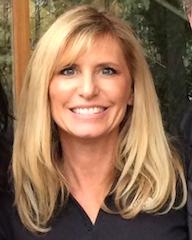 Ellen Francis