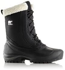 Sorel Cumberland Boot (V)